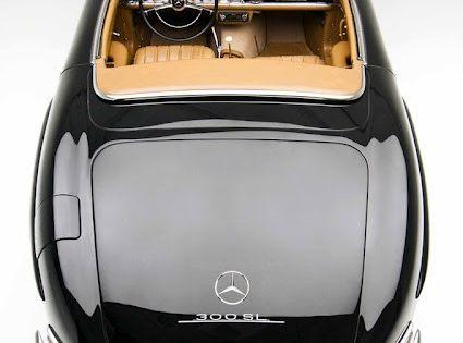 Car - good image