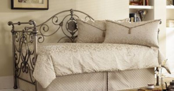 Havertys Daybed Trundle : Bedrooms regency place daybed havertys