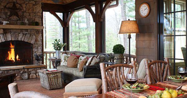 Ambiance Interior Design Brilliant Review