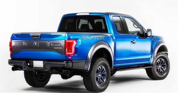 2020 Ford Raptor Redesign And Release En 2020 F22 Raptor Tapias