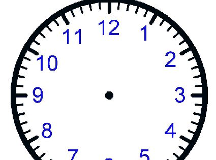 Telling Time Worksheets Advanced Clock Worksheets Time Worksheets Kids Math Worksheets