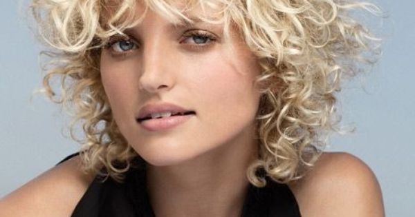 hair perm styles 2014 hairstyles for hair 2014 stylesn hairstyles 6978