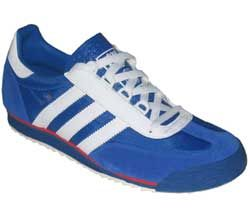 Starsky Tennis Shoes | Vintage adidas, Adidas trainers mens