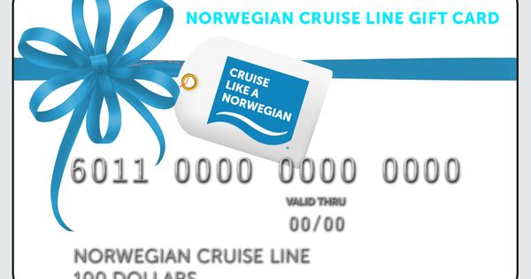 GIVE THE GIFT OF CRUISING: Welcome to a new way of cruising! Check ...