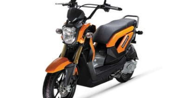 Honda Zoomer X Price List 2016 For Sale Philippines Priceprice Com Honda Motorcycle Travel Themes