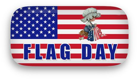 20++ Happy flag day clipart ideas in 2021
