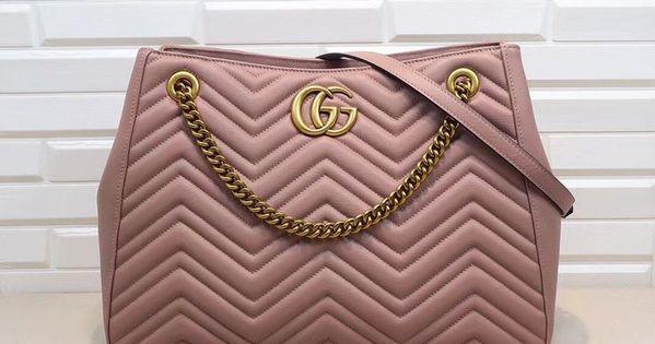 Pin On Gucci Handbags