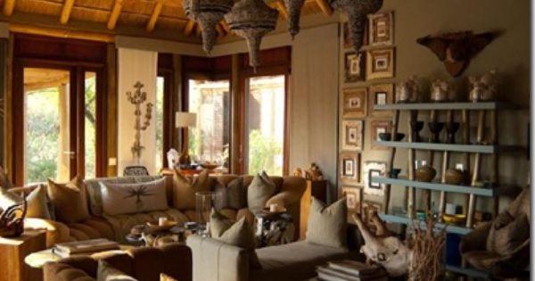maison africaine - Recherche Google  Maison  Pinterest  Recherche ...
