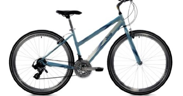 The Top 10 Best Rated 16 Inch Boys Bikes With Training Wheels For 4 To 8 Years Old Kids With Images Bike With Training Wheels Boy Bike Kids Jeep