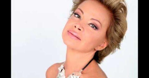 Paloma San Basilio Contigo Classy Women Celebs Singer