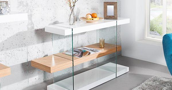Pin by Nippon Koi on Büro Pinterest Design design, Design and - offene küche wohnzimmer abtrennen