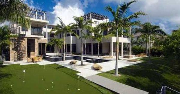 80797055114213c23178588220032e57 - Texas De Brazil Palm Beach Gardens Price