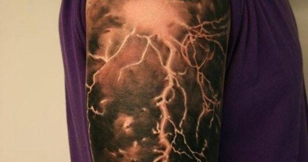 25 amazing half sleeve tattoos for 10 amazing