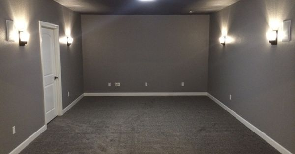 What Color Couch Goes With Gray Walls Google Search Grey Walls Bedroom Carpet Carpet Colors
