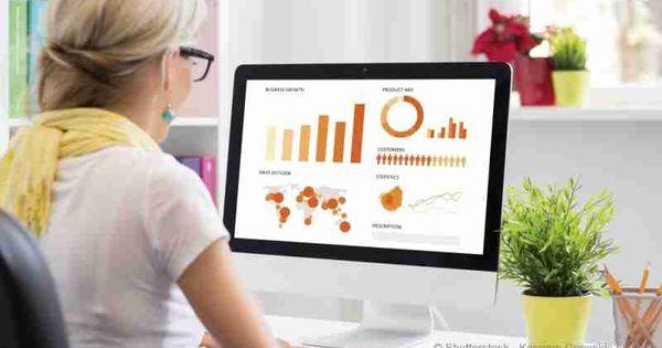 Excel Formeln Meistern Tipps Fur Berechnungen Plane Und Co Pc Magazin Excel Tipps Tipps Pc Magazin