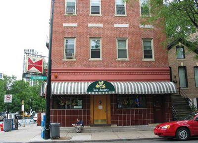 Twin Anchors Chicago Lincoln Park Bars Com Chicago Restaurants Visit Chicago Chicago