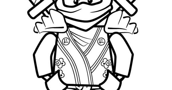 ninja coloring pages - Google Search | *crafty kids ...