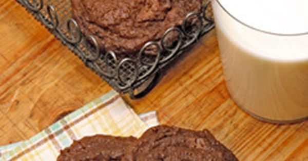 Martha stewart, Chocolate chunk cookies and Espresso on Pinterest