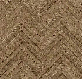 Textures Texture Seamless Herringbone Parquet Texture Seamless 04967 Textures Architecture Wo Parquet Texture Herringbone Wood Floor Wood Floor Texture
