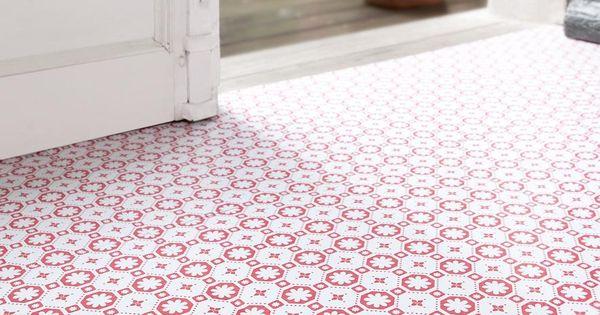 Animal Print Floor Tile Vinyl Home Design Marketplace