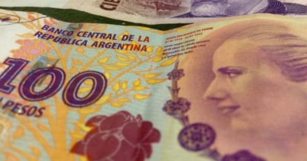 How To Exchange Money In Buenos Aires