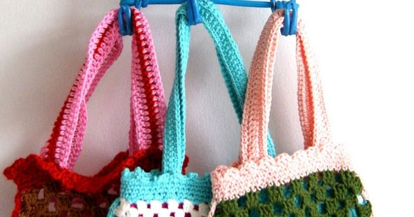 Crochet Wire Bags : Crochet bags, Diy purse and Crochet purses on Pinterest