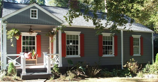 Cabin Exterior Paint Schemes Exterior Paint Color Suggestions For Modern Mountain Home Young