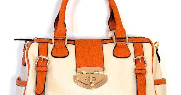 simple bag $49.99