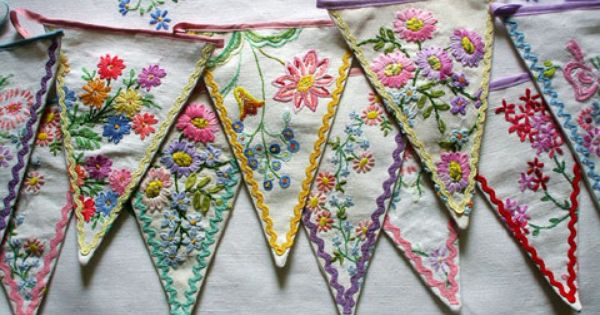 Embroidery And Cross Sch Ideas