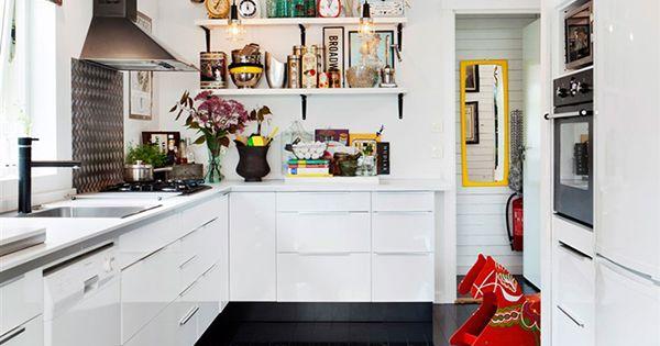 kuchenschranke ike : Teppiche, K?chen and Fu?b?den on Pinterest