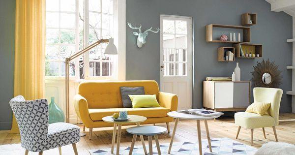 Maisons du monde meuble d coration luminaire et canap deco pinterest - Maison du monde luminaire ...