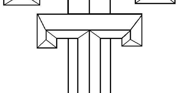 coloring pages texas tech football - photo#18
