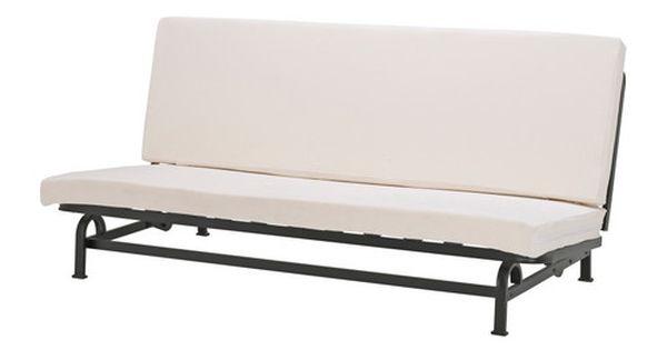 Exarby mattress ikea furniture pinterest mattress - Divano manstad ikea ...