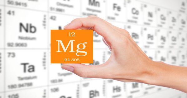 21 Benefícios Do Cloreto De Magnésio 21 Problemas De Saude Que Podem Ser Tratados Com Cloreto De Magnesio Deficiencia De Magnesio Deficiencia De Calcio Cloreto De Magnesio