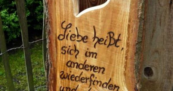 german how to use das heisst