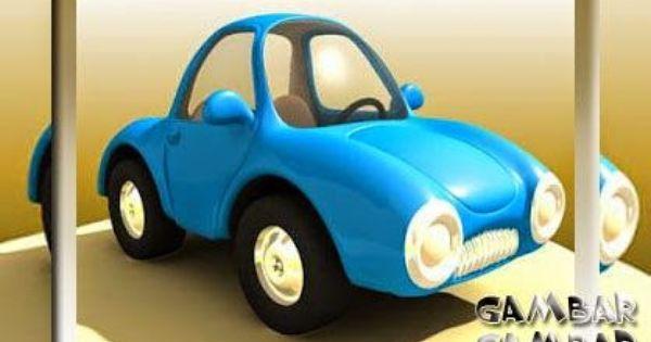 Gambar Mobil Cars Gambar Gambar Mobil Mobil Kartun Gambar