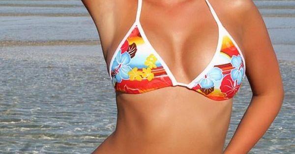 bikini peque o de tanga isla bonita bikini tanga comprar. Black Bedroom Furniture Sets. Home Design Ideas