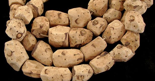 What to do with all my wine corks... Cork beads?