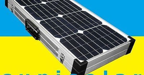 Best Details zu SOLARANLAGE KOMPLETT SET SOLAR LADEGER T CAMPING GARTEN WOHNWAGEN WOHNMOBIL W