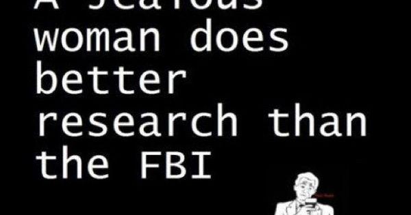 Funny Stuff / True Story.