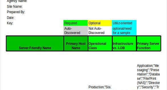 Computer Inventory List Excel Spreadsheet