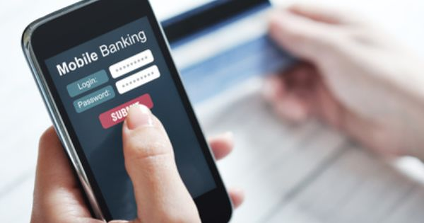 What Is Online Banking Mobile Banking Mobile Payments Online Banking