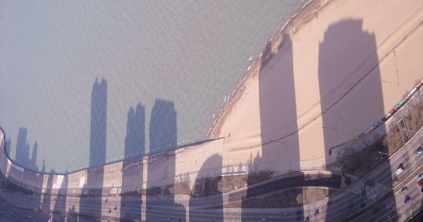 chicago usa pinterest chicago city lights and city. Black Bedroom Furniture Sets. Home Design Ideas
