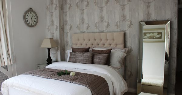 Room With Elements Wallpaper BN Wallcoverings BN Wallcoverings