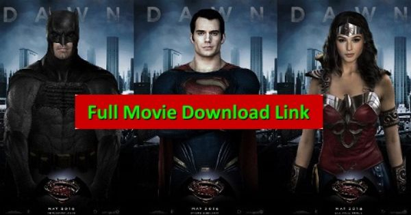 D Full Movie Hd Download