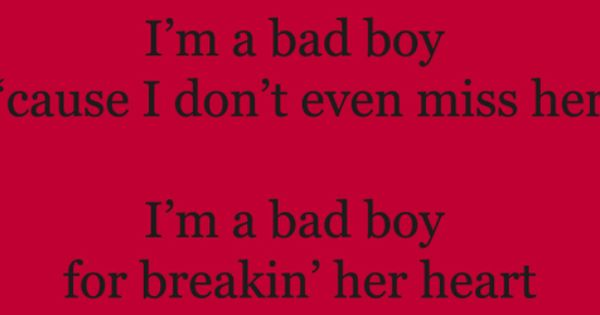 Tom Petty Free Fallin For Today Lyrics Tom Petty Lyrics Music Quotes Lyrics