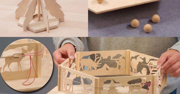weihnachtspyramide bauen weihnachtspyramiden selbst. Black Bedroom Furniture Sets. Home Design Ideas