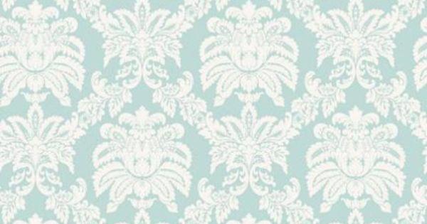 sanitas wallpaper blue - photo #27
