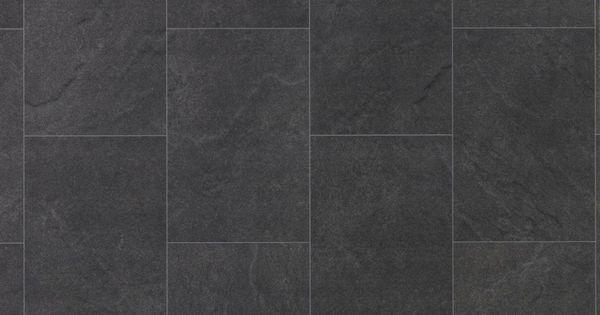 Black Slate Flooring Residential Pinterest Welsh