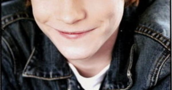 Calum Worthy cast as Hugo Weasley | Telling the Parents ...
